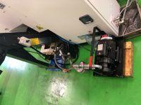 CNC dreiebenk MAZAK QT-PRIMOS 150 SG-SmoothC 2018-Bilde 10