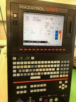 CNC Lathe MAZAK QUICK TURN PRIMOS 150 S-smart 2016-Photo 6