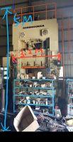 Eccentric Press 0842 SHINOHARA JAPAN DA-2001A 2001-Photo 9