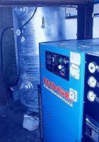 Schraubenkompressor Boge VLEX  22  R - 9 1986-Bild 2
