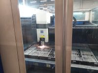 3D laser TRUMPF L3050