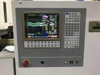 Elektrodrążarka drutowa MITSUBISHI FX30K 2001-Zdjęcie 2