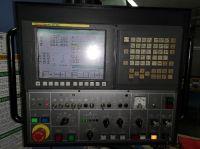 CNC Vertical Machining Center DOOSAN MYNX NM510 2008-Photo 2