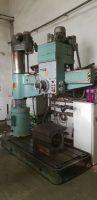 Radial Drilling Machine Stanko 2A554
