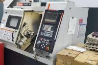 Torno CNC MAZAK MAZAK-QTN-NEXUS 100