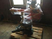 Welding Robot PANASONIC VR-006L