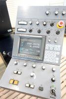 Surface Grinding Machine OKAMOTO ACC 64 CA1 2009-Photo 2