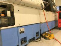 CNC τόρνο MAZAK SQT 300M 2003-Φωτογραφία 17