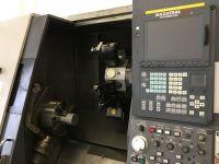 CNC τόρνο MAZAK SQT 300M 2003-Φωτογραφία 7