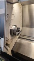Centre de tournage-fraisage CNC MAZAK INTEGREX 300-IV T 2011-Photo 6