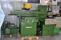 Surface Grinding Machine SPM 25 E 1991-Photo 3