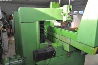 Surface Grinding Machine SPM 25 E 1991-Photo 12