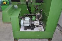 Surface Grinding Machine SPM 25 E 1991-Photo 13