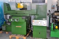 Surface Grinding Machine SPM 25 E 1991-Photo 5