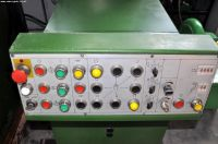 Surface Grinding Machine SPM 25 E 1991-Photo 9