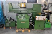 Surface Grinding Machine SPM 25 E 1991-Photo 2