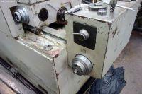 Frezarka obwiedniowa STANKOIMPORT 53A30P 1983-Zdjęcie 5