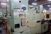 Gear Hobbing Machine STANKOIMPORT 53A80H