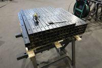 3D Laser TRUMPF TruLaser tube 5000 2008-Photo 14