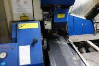3D Laser TRUMPF TruLaser tube 5000 2008-Photo 8