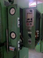 C ramme hydraulisk trykk WMW - ZEULENRODA PYE 250 SS 1985-Bilde 4