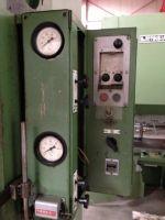 C ramme hydraulisk trykk WMW - ZEULENRODA PYE 250 SS 1985-Bilde 5