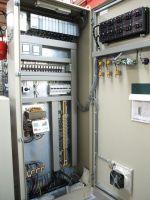 pístový kompresor Compare Broomwade Cyclon 5 1999-Fotografie 5
