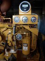 pístový kompresor Compare Broomwade Cyclon 5 1999-Fotografie 7