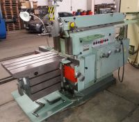 Shaping Machine Stanko 7307 GT