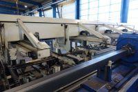Machine de découpe laser 3D TRUMPF TUBEMATIC 2001-Photo 6