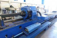 Machine de découpe laser 3D TRUMPF TUBEMATIC 2001-Photo 7