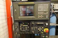 Machine de découpe laser 3D AMADA Alpha II/LC2415A2 1997-Photo 6