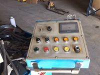 Ligne de profilage pour tôle WAMMES TF 1250 2011-Photo 7