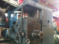 Οριζόντια βαρετή μηχανή PFEIFER A80 1982-Φωτογραφία 3