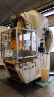 Eccentric Press SMERAL / VVS LE 250 C