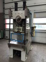 Eccentric Press DIRINLER CD/CS 1500P