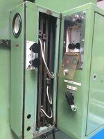 C ramme hydraulisk trykk WMW - ZEULENRODA PYXE 100 S1 1985-Bilde 5
