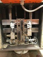 C ramme hydraulisk trykk WMW - ZEULENRODA PYE250 S1M 1985-Bilde 5