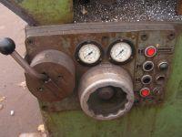 Piła tarczowa KALTENBACH WKF 500 1966-Zdjęcie 3