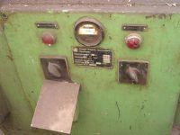 Piła tarczowa KALTENBACH WKF 500 1966-Zdjęcie 6