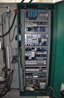 Frezarka uniwersalna HECKERT UNITECH FW 400 2007-Zdjęcie 14