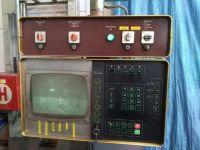 CNC hydraulický ohraňovací lis EHT EHPS 11-35 1988-Fotografie 5
