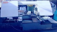 Band Saw Machine KASTO SBL  380  U