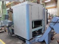 CNC vertikale maskineringssenter DMG DC 100 V