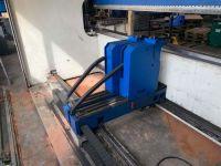 CNC Servo-Hydraulic Press Brake TRUMPF TruBend 5230 2008-Photo 5