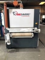 Universal Grinding Machine TIMESAVER 42-Series-900-WRW-LEAN 2009-Photo 13