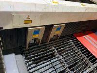 3D Laser TRUMPF TruLaser 7040 2011-Photo 5