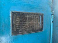 Eccentric Press WEINGARTEN XVDRR VI 1952-Photo 2
