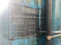 Eccentric Press WEINGARTEN XVDRR VI 1952-Photo 10