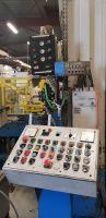 Presse mécanique à arcade PRESSE BRET 125 T 2 PAM 12 1981-Photo 7